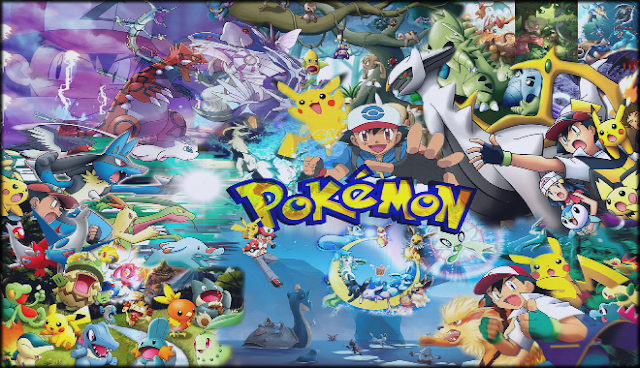http://animadesu.blogspot.com.br/2015/11/pokemon-episodios-dublado-todas-as-ligas.html