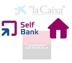 plan-amigo-selfbank