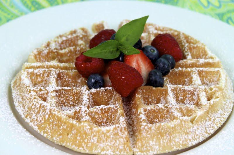 Belgian+Waffles.jpg
