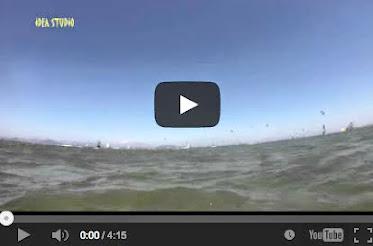 Άρτεμις - kitesurf και Surf