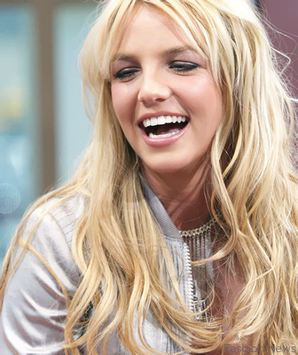 britney spears hair