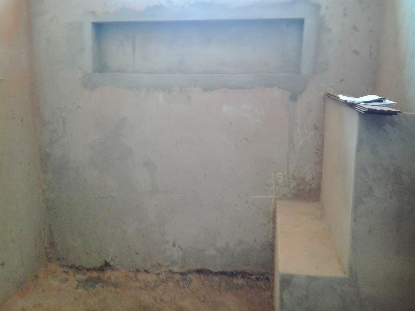olhadinha alguns banheiros lindérrimos com bancos dentro do chuveiro #4A6781 1600 1200