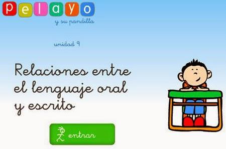 http://nea.educastur.princast.es/repositorio/RECURSO_ZIP/2_1_ibcmass_u09/index.html