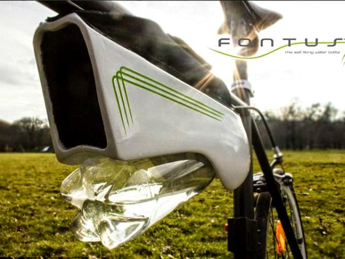 fontus-bicicleta-convierte-aire-en-agua-vamosenmovimiento.blogspot.com2