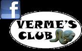 Facebook Verme`s Club