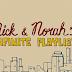 Nick e Norah, David Levithan/Rachel Cohn