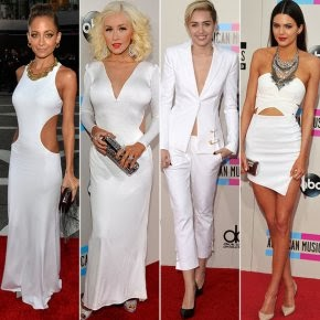 http://bellastyles.com/2013/11/25/the-2013-amas-fashion-wrap-up-white-is-the-new-black/