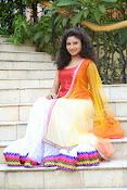 Vishnu Priya glamorous stills-thumbnail-13