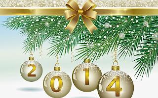 Silvesterbilder 2014