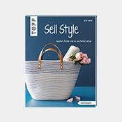 ShopTheBook_Bild