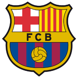 Barcelona Spanish club