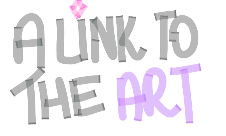 A Link To The Art