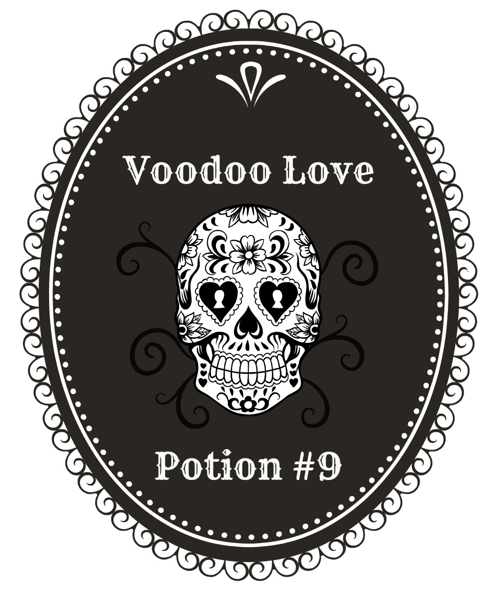 Love Potion Drink Labels: Crafty In Crosby: Spooky Potion Bottles And Dollar Store Tray