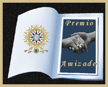 PRESENTE DE CARLOS LEITE RIBEIRO