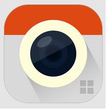 تطبيق مجاني للأندرويد لإلتقاط الصور عالية الدقة وإضافة الفلاتر والتأثيرات عليها Retrica 2.0.2 APK