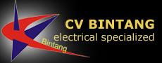 CV Bintang Tuban