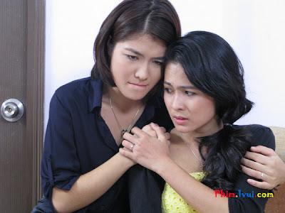 Phim Cạm Bẫy - VTV3 [2012] Online