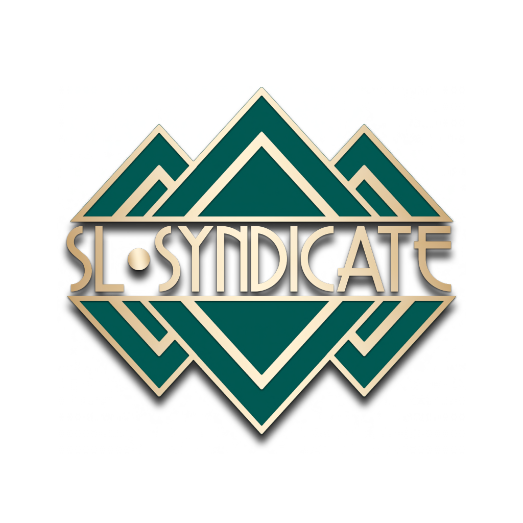 Second Life Syndicate