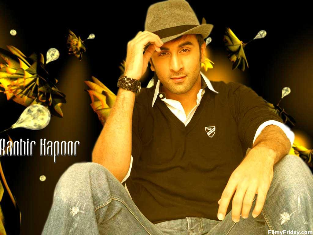 http://2.bp.blogspot.com/-hvjWZH9r9es/UNBnXoQsXXI/AAAAAAAAAGI/8M701pN2Zb8/s1600/Highway+Alia+Bhatt+and+Ranbir+Kapoor+New+Upcoming+Movie+2013.jpg
