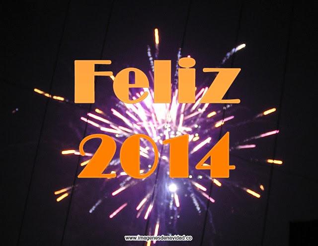 Imagenes de Feliz 2014 Gratis