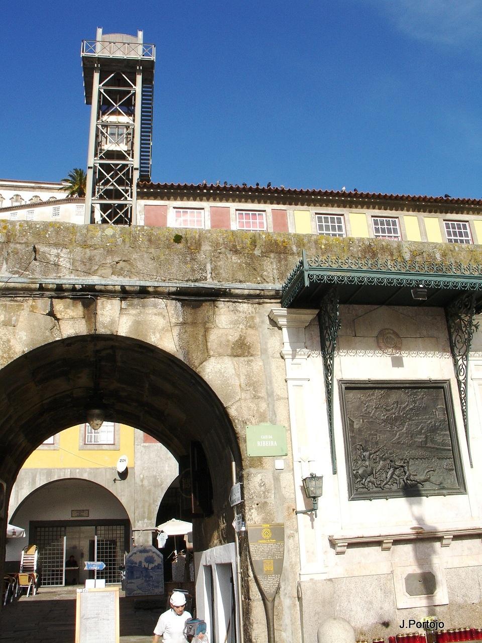 À descoberta do Porto! - Página 2 Ribeiras+de+Portoe+Gaia+107