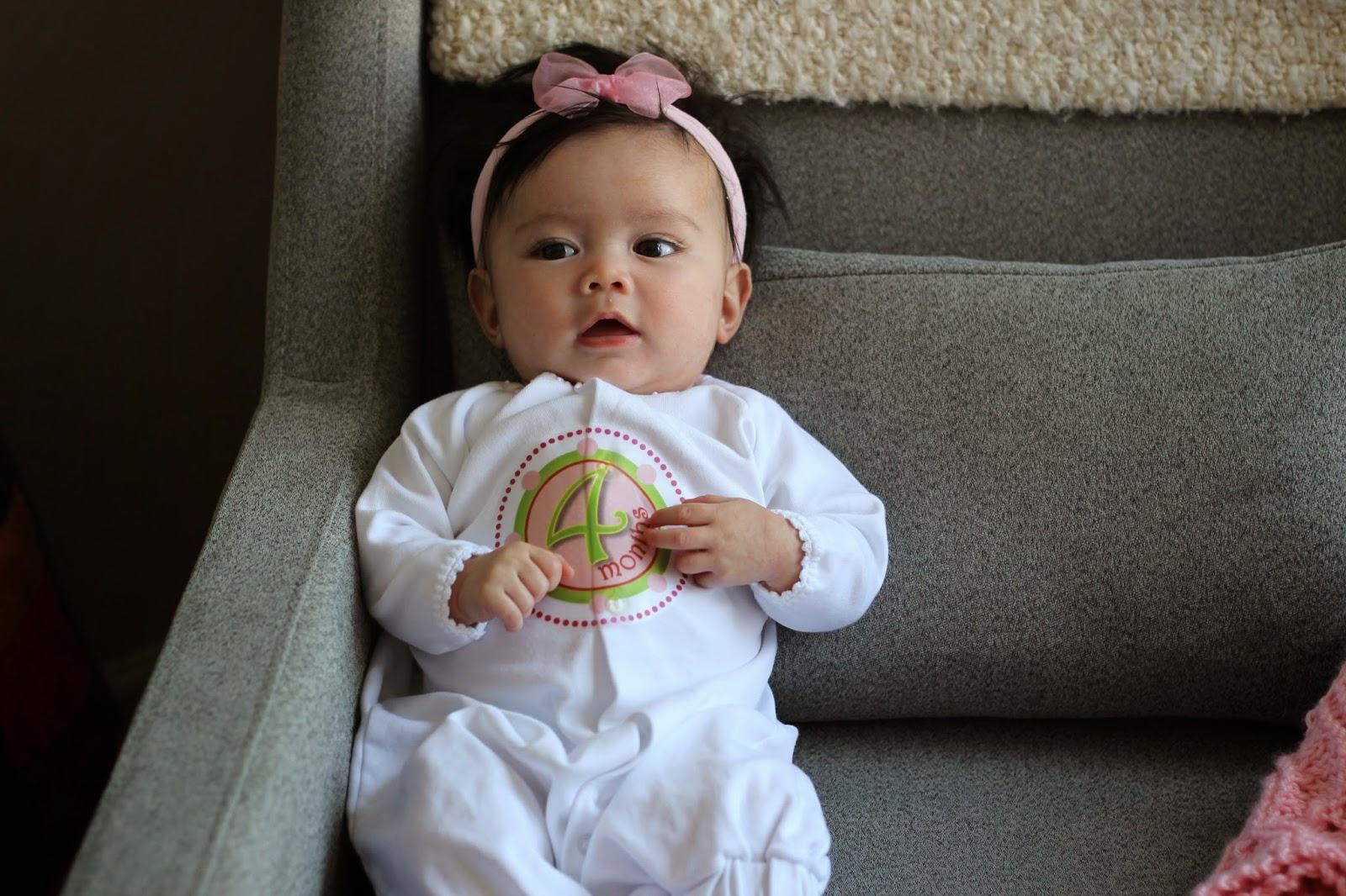 Galeri gambar bayi cantik dari korea lucu