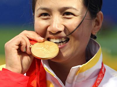 Zhang Juanjuan