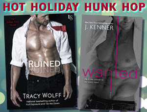 http://www.romanceatrandom.com/bloggers-sign-hot-holiday-hunk-hop-begins-1210-ends-1220-gifts-giveaways-galore/