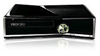 Xbox 360 domina 65% do mercado no Brasil