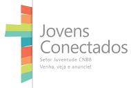 ACESSE O SITE JOVENS CONECTADOS