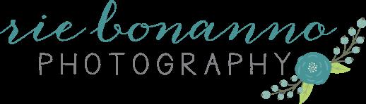 Rie Bonanno Photography
