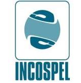 Incospel