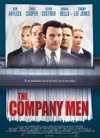 The Company Men (2011), ver peliculas online gratis, ver cine online gratis, ver estrenos online gratis, estrenos 2011