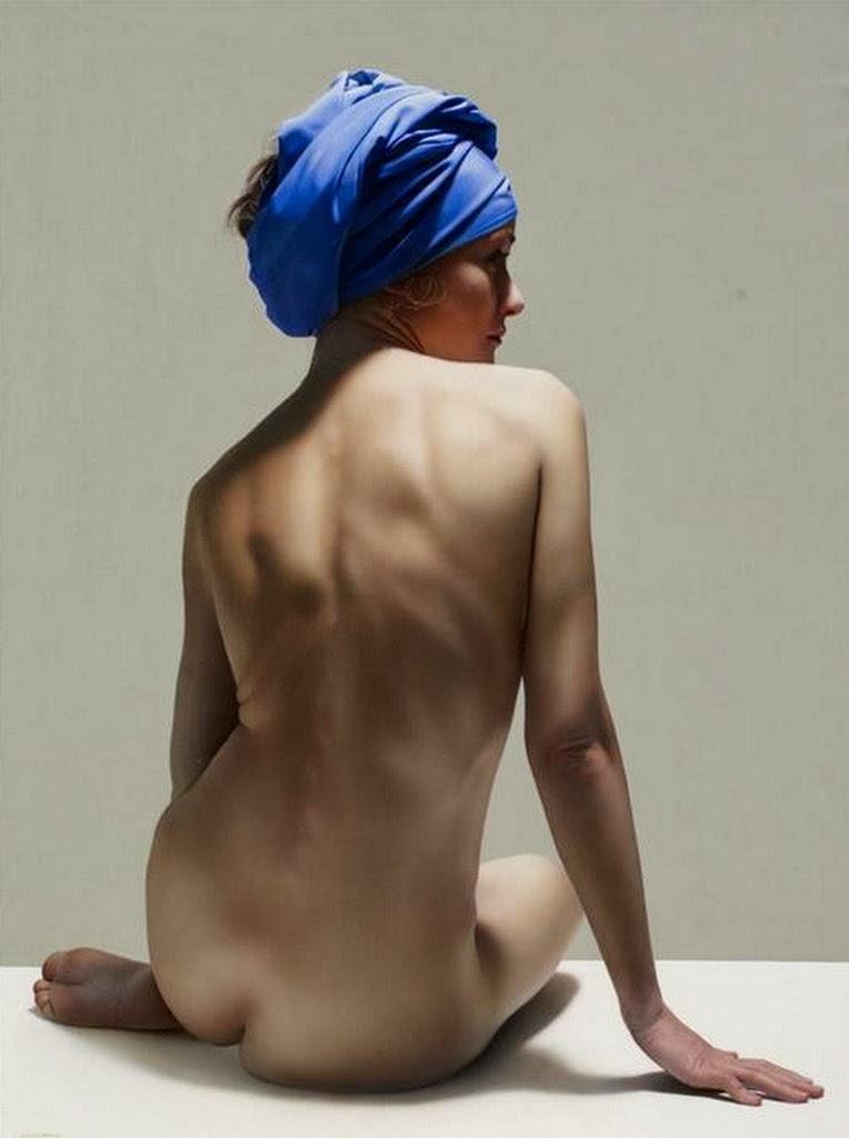 pintores-que-pintan-desnudos-al-oleo
