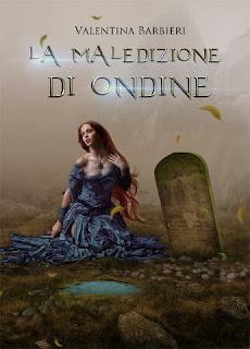 http://clary-booktime.blogspot.it/2013/08/recensione-la-maledizione-di-ondine.html
