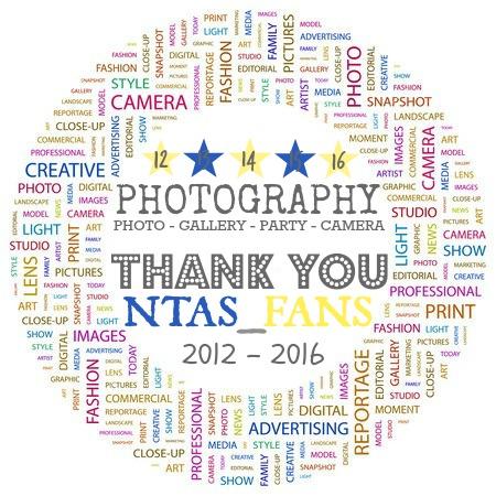 2012 - 2016 NTAS_FANS
