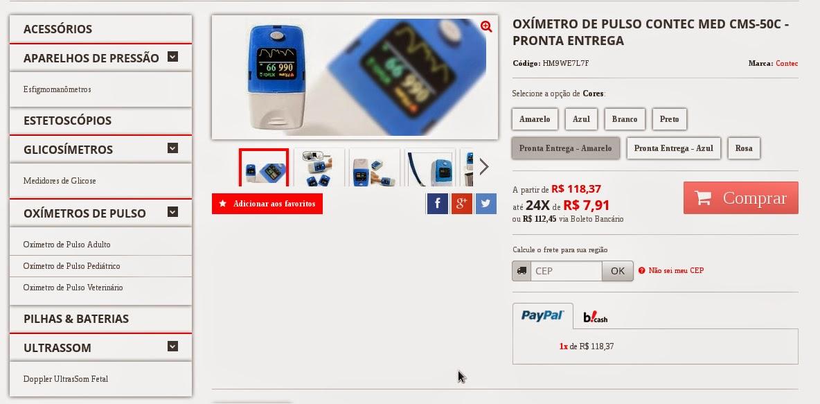 http://loja.contec.med.br/produto/oximetros-de-pulso-cms-50c.html