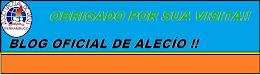 BLOG  OFICIAL  DE ALECIO;