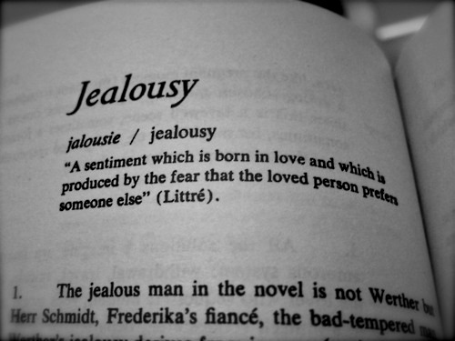 Quotes About Love In Othello : Jealous Quotes Othello Quote