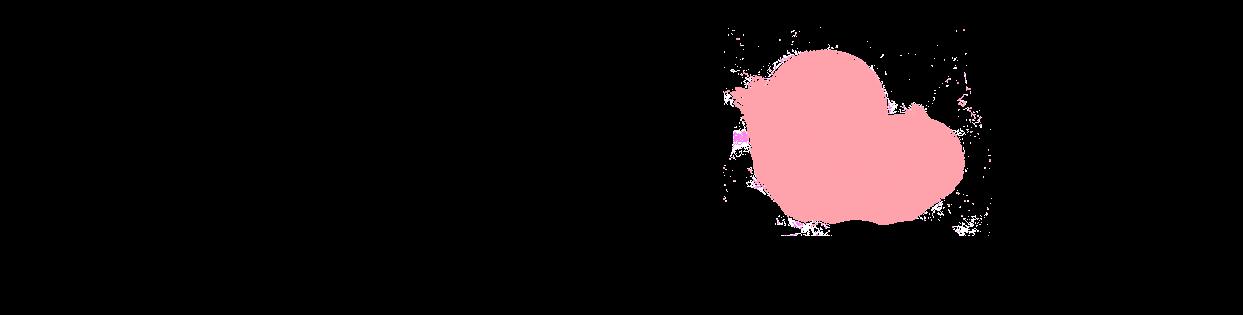 GOLFIÑOS