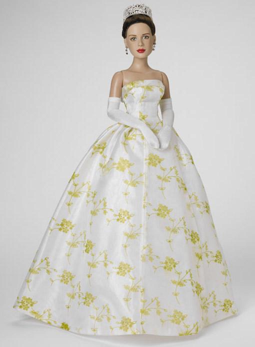 Vestidos do filme diario de uma princesa