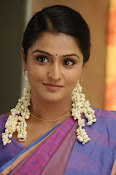 Ramya Nambeesan latest photos-thumbnail-6