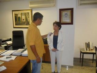 Blog de andreluizichu : REPÓRTER ANDRÉ LUIZ - ICHU - BAHIA - (75) 8122-4970 - DEUS É FIEL - EMAIL: andreluizichu@hotmail.com, Presidente do Tribunal de Justiça da Bahia recebeu comitiva de Ichu