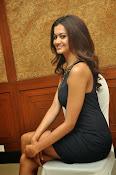 Subhra Ayyappa latest glam pics-thumbnail-8