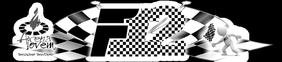 Fórmula 12