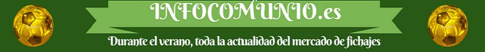 INFO COMUNIO