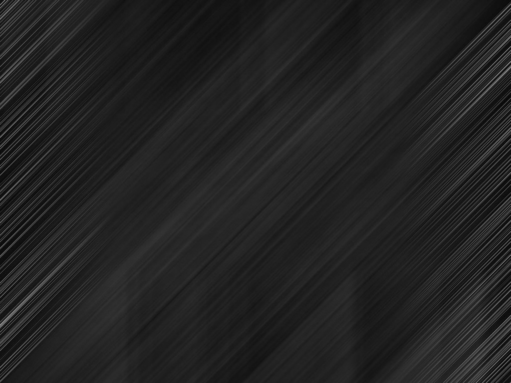 The nices wallpapers black and grey backgrounds for Black and grey wallpaper designs