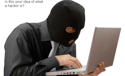Classification of different kinds of Hackers