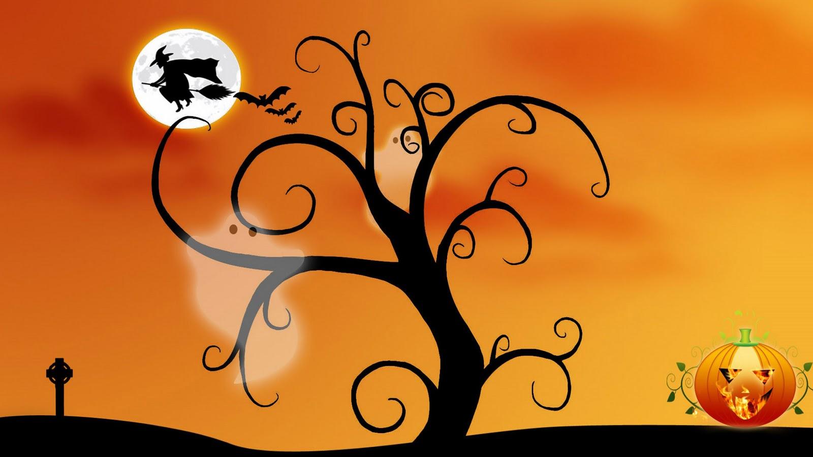 http://2.bp.blogspot.com/-hw5f-Vnw-e4/TsTaw7j8VtI/AAAAAAAABMU/NIpj04_3A0U/s1600/Halloween-desktop-Wallpapers-HD-photo-images-8.jpg