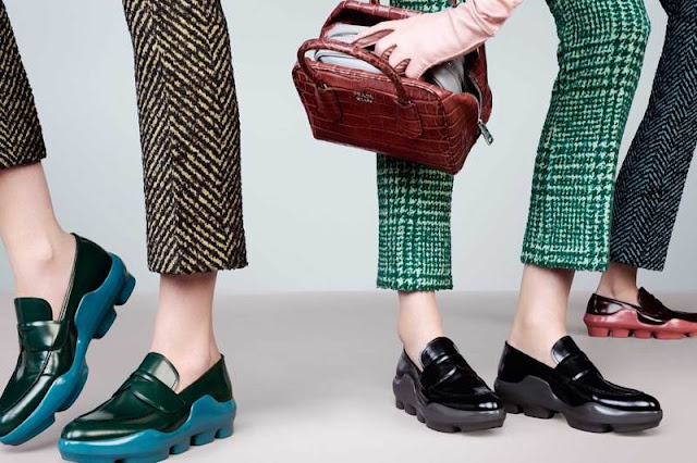 Prada-AdCampaign-Elblogdepatricia-calzado-zapatos